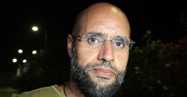 Libya'da Kaddafi için insan avı başlatıldı