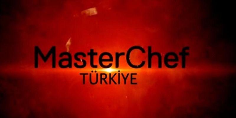 MasterChef son yedek kim oldu? 13 Ağustos MasterChef yedek yarışmacı kim oldu?