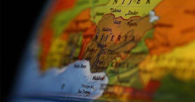 Nijerya'da silahlı saldırı: 22 ölü, 14 yaralı