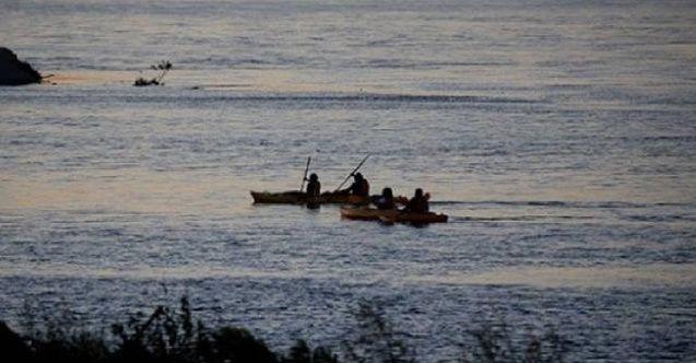 Nijerya'da kano faciası: 8 ölü, 11 kayıp