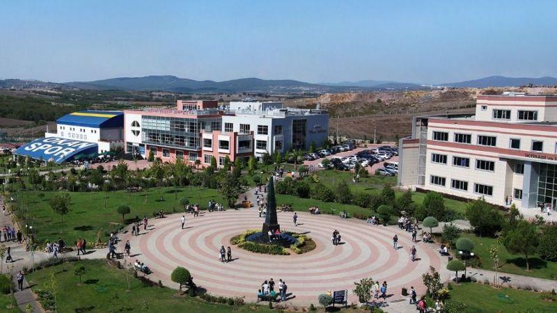 İstanbul Okan Üniversitesi Öğretim Üyesi alıyor