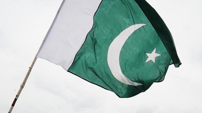 23 Mart Pakistan Milli Günü