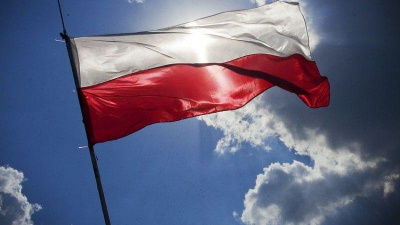 İsrail, Polonya'ya büyükelçi göndermeme kararı aldı