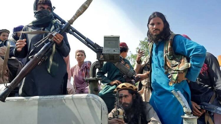 Birleşmiş Milletler'den Afganistan'la ilgili acil toplantı kararı