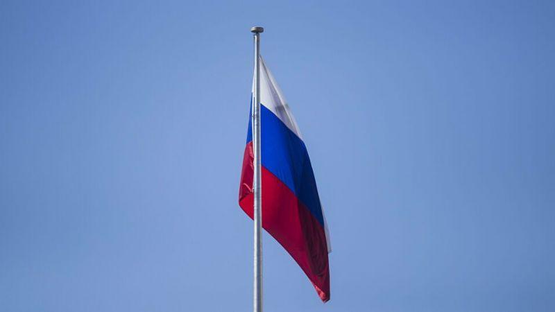 Rusya, Afganistan'ın istikrara kavuştuğunu savundu