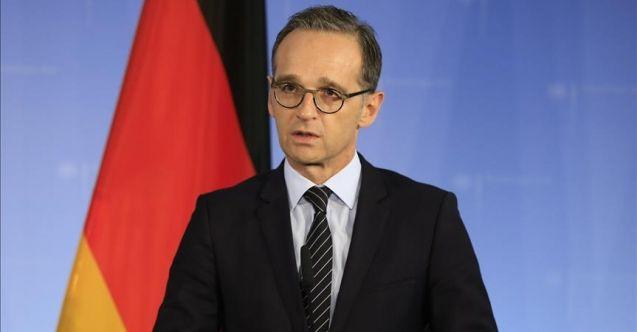 Almanya'dan Afganistan itirafı: Yanlış değerlendirdik