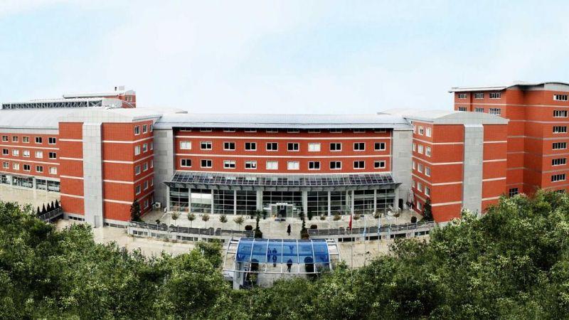 Beykent Üniversitesi 7 Öğretim Elemanı alacak