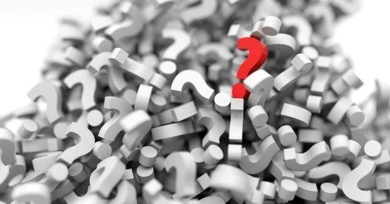 Ebrar ne demek? Arapça Ebrar isminin anlamı nedir?