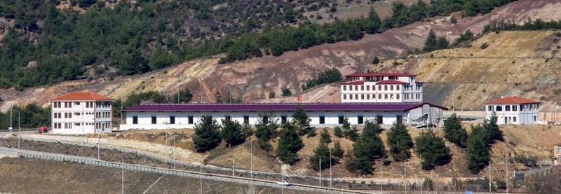 Bilecik İli Osmaneli Belediye Başkanlığı memur alacak