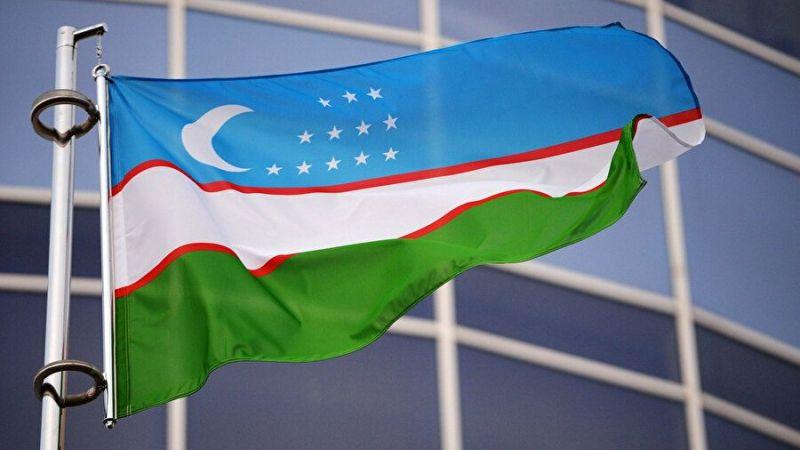 Özbekistan, Afganistan'ın 2 günde 46 kez hava sahasını ihlal ettiğini bildirdi