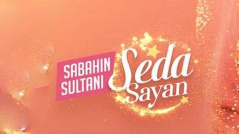 Seda Sayan'nın programı ne zaman başlıyor tarih belli oldu mu?