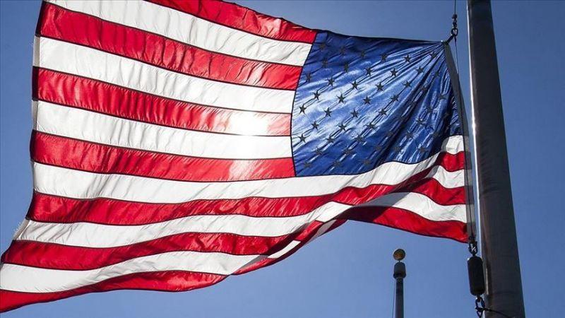 ABD'li yetkili Kabil Havalimanı'ndaki kaosta 7 kişinin öldüğünü söyledi