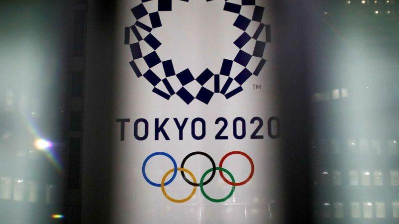 Tokyo Paralimpik Oyunları seyircisiz gerçekleşecek