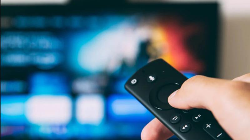 Yayın akışı 16 Ağustos Pazartesi; TV'de bugün hangi diziler, filmler var? ATV, Kanal D, Star TV, FOX TV, TRT 1, TV8, Show TV yayın akışı 16 Ağustos 2021!