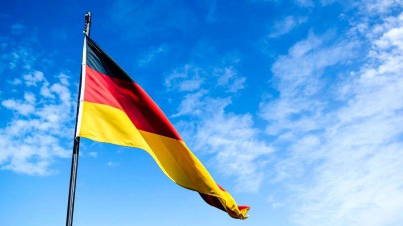 Almanya ve Özbekistan, Afganistan'daki vatandaşlarının tahliyesinde iş birliği yapacak