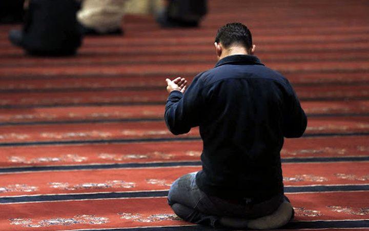 Aşure gecesi namazı kaç rekat ve nasıl kılınır? Aşure gecesi kılınacak namaz ve okunacak dualar!
