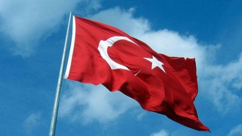 Türkiye'nin Kabil Büyükelçiliğinden açıklama: Vatandaşlarımızla sürekli temas halindeyiz