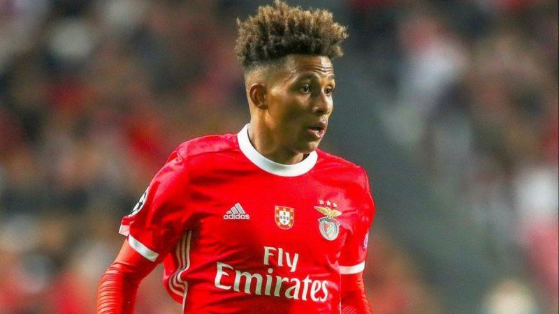 Benfica'nın Gedson Fernandes kararı belli oldu!