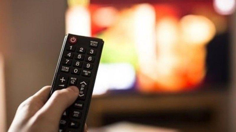 Yayın akışı 17 Ağustos (2021) Salı; Bugün TV'de neler var? ATV, Kanal D, Star TV, FOX TV, TRT 1, TV8, Show TV yayın akışı 17 Ağustos Salı!