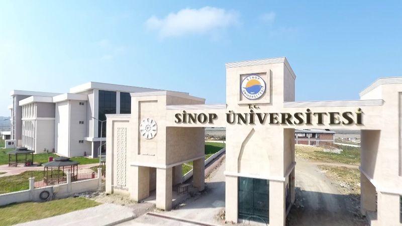 Sinop Üniversitesi 26 öğretim üyesi alacak