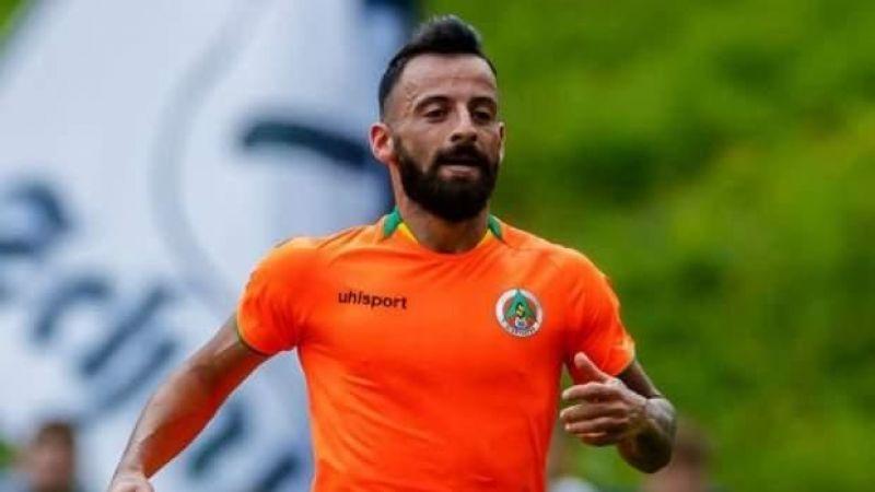 Trabzonspor'da bir transfer daha!