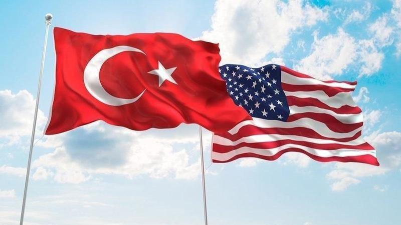 ABD: Türkiye ile pazarlık yapmadık!