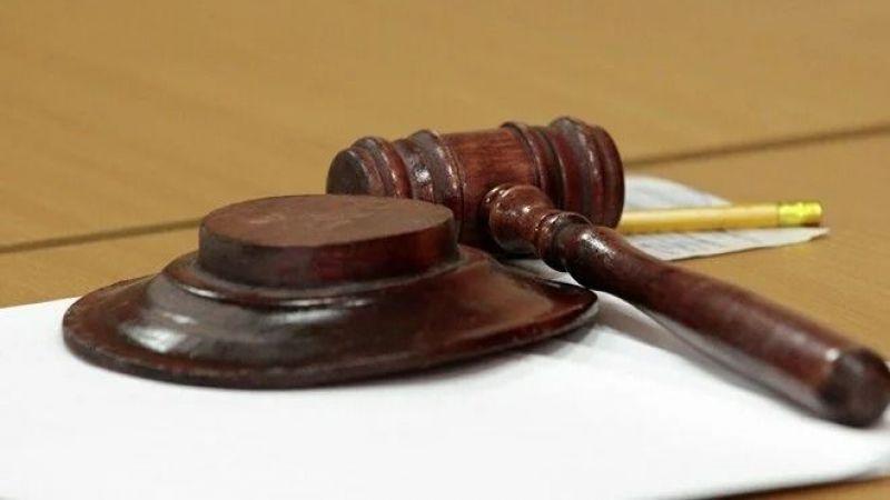 28 Şubat davasında 14 kişi hakkında yakalama kararı