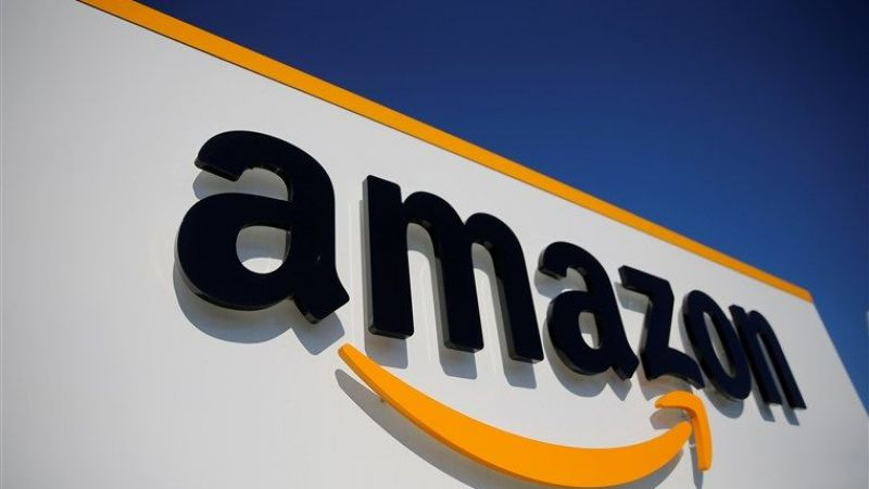 Amazon, ABD'de fiziki olarak büyük perakende mağazaları açmayı planladığını bildirdi