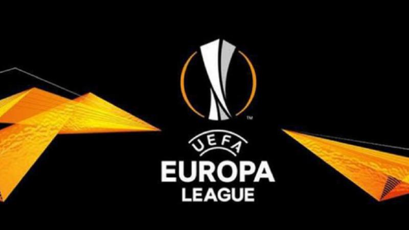 Galatasaray Randers maçı hangi kanalda? 2021 GS Randers maçı CANLI İZLE!