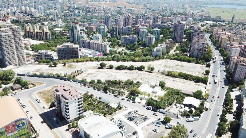 Cumhurbaşkanı Erdoğan: Deprem dönüşümünü sürdürüyoruz