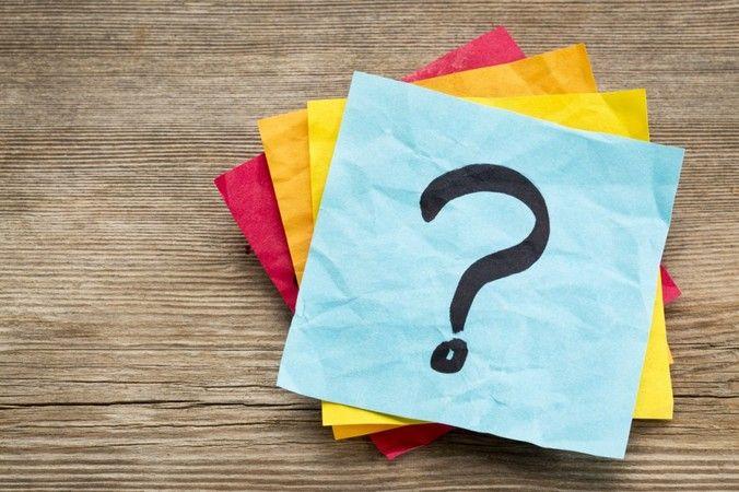 Tekaüt Sandığı hangi padişah döneminde kurulmuştur? Tekaüt Sandığı ne zaman kuruldu?