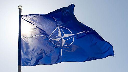 NATO Dışişleri Bakanları, Taliban'a tahliyeleri kolaylaştırma çağrısı yaptı
