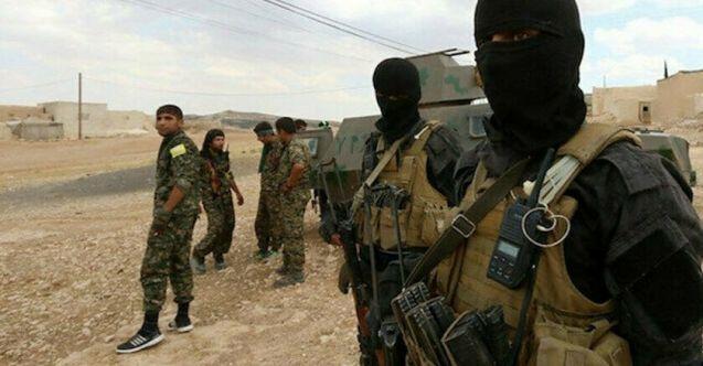 Terör örgütü PKK, aileleriyle piknik yapan 28 genci zorla alıkoydu