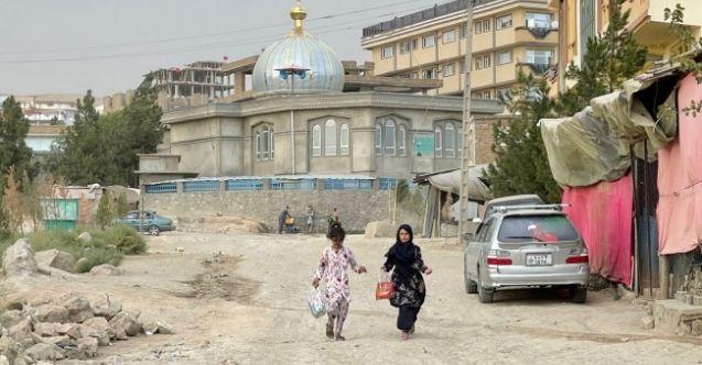 İİT'den Afganistan'daki taraflara çağrı