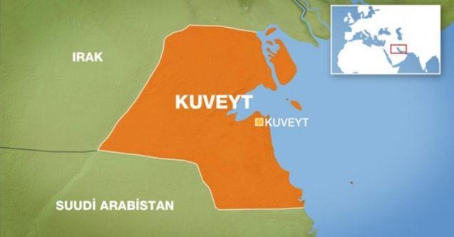 Irak ve Kuveyt, Yüksek Siyasi Komite kurdu