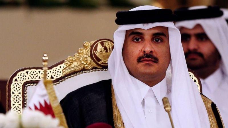 Katar'da bir ilk olacak: Şura Meclisi seçimlerinin tarihi belli oldu!