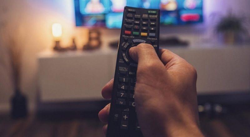 Pazar hangi diziler var? İşte 22 Ağustos yayın akışı; Atv, Kanal D, TRT 1, Star TV, TV8, Fox TV, Show TV yayın akışı 22 Ağustos 2021!