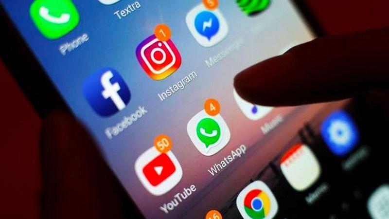 Çalışmalar hızlandırıldı: Sosyal Medya Başkanlığı kuruluyor