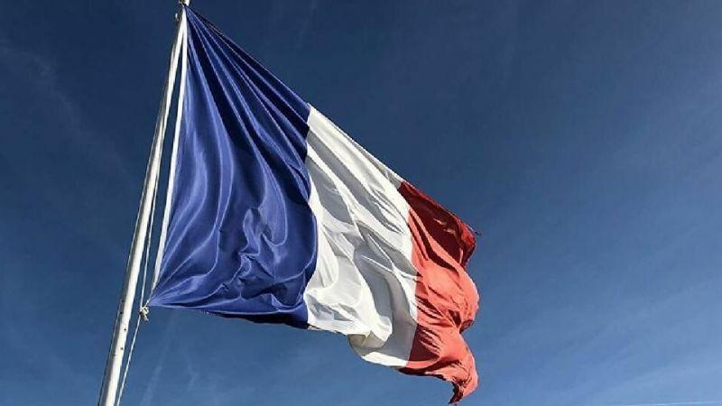 Fransa, getirdiği 5 Afgan'ı Talibanla bağlantılı oldukları şüphesiyle gözlem altına aldı