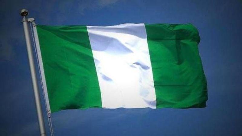 Nijerya'da silahlı saldırı: 4 kişi öldü, 50 kişi kaçırıldı