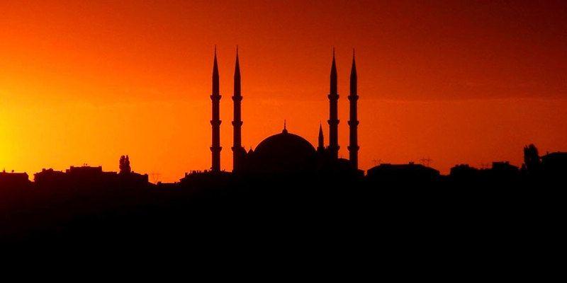 Sabah namazı ne zaman kılınır? Sabah namazı vakti ne zaman girer ve ne zaman biter?