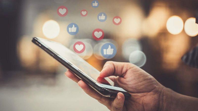 Sosyal Medya Başkanlığı kuruluyor