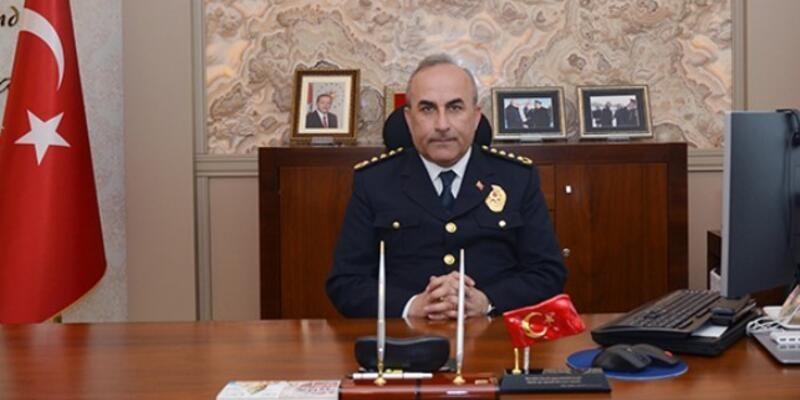 Trabzon Emniyet Müdürü kim? Kenan Aydoğan kimdir, nereli, kaç yaşında?