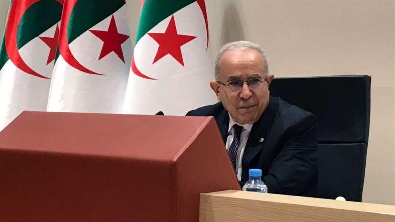 Cezayir, Fas ile diplomatik ilişkilerini kesme kararı aldı