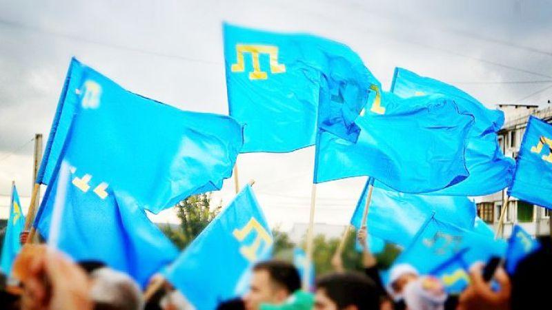 Kırım'ın işgali güvenlik sistemine gölge düşürdü