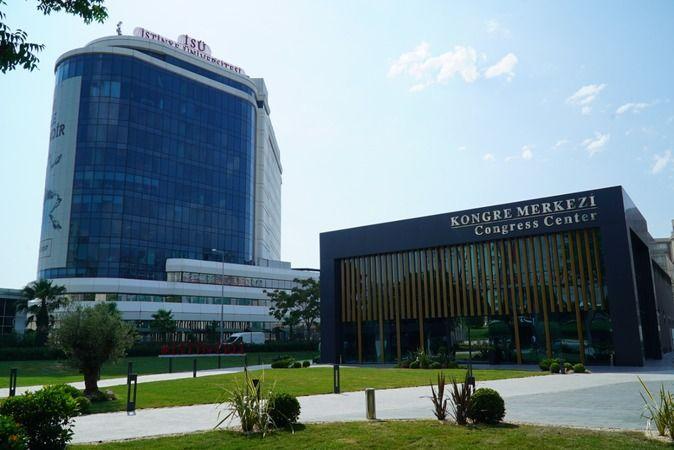 İstinye Üniversitesi 64 akademik personel alacak