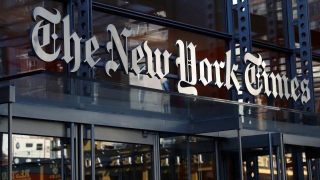 NYT sordu: Afganistan'da savaş zorunlu muydu?