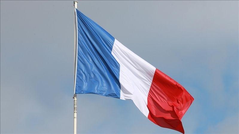 Türkiye'den sınır dışı edilen Fransız terörist, Fransa'da tutuklandı