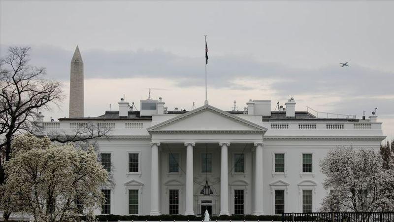 Beyaz Saray, Afganistan'dan tahliye edilen Amerikan vatandaşlarının sayısını 4 binden fazla olduğunu açıkladı