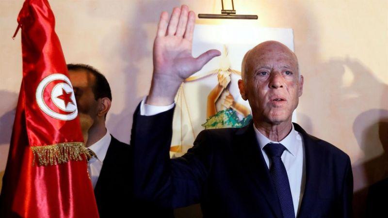IMF'den Tunus'a 775 milyon dolar